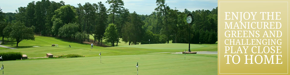 golf-banner-2