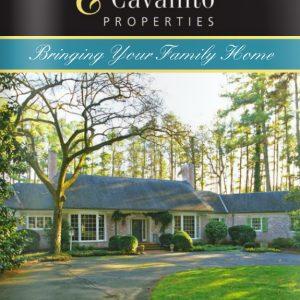 Peak, Swirles & Cavallito Properties Vol 3 Issue 2 1B