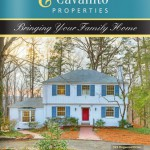 Peak, Swirles & Cavallito Properties Vol 3 Issue 3A