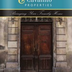 Peak, Swirles & Cavallito Properties Vol 3 Issue 2 1A