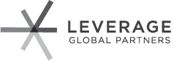 Leverage Global Partners