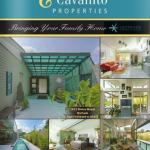 Peak, Swirles & Cavallito Properties Vol 4 Issue 1 1b