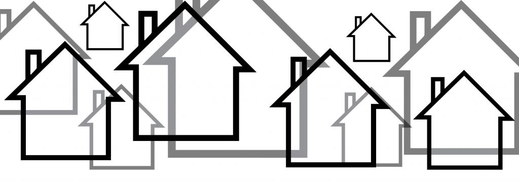 houses-01