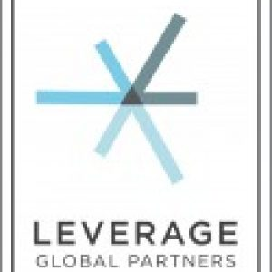 Local Agency with Global Connections