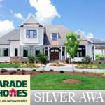 Farmview Wins Silver Award