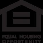 equal-house-opp-black